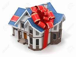 gift house.png