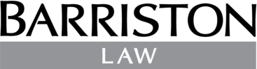 Barriston Law logo